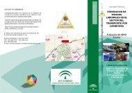 Programa - Cátedra de Prevención de Riesgos Laborales ...