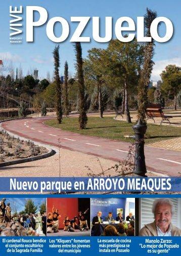 Descargar - Ayuntamiento de Pozuelo de Alarcón