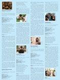 eigasai flyer 2010.pdf - The Japan Foundation, Manila - Page 2