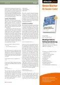 Design by Contract - metafinanz Informationssysteme GmbH - Seite 3