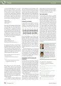 Design by Contract - metafinanz Informationssysteme GmbH - Seite 4