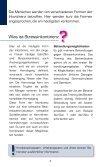 Harninkontinenz - Seite 4