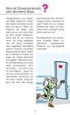Harninkontinenz - Seite 5
