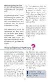 Harninkontinenz - Seite 6