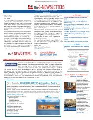 here download the pdf version for printing. - micePLACES