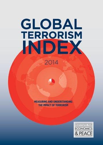 Terrorism-Index-Report