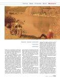 Reisen - bei Karin Schickinger - Seite 6