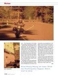 Reisen - bei Karin Schickinger - Seite 7