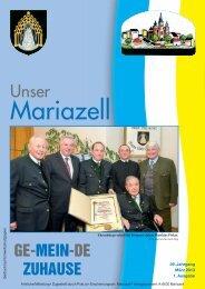Mariazell junge leute kennenlernen: Prambachkirchen singlespeed
