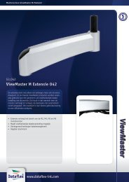 ViewMaster M Extensie 042