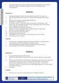 Die Kind - Page 4