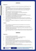 Die Kind - Page 6