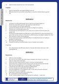 Die Kind - Page 7