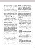 Mahepõllumajanduslik seemnekasvatus - Maheklubi - Page 5