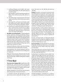 Mahepõllumajanduslik seemnekasvatus - Maheklubi - Page 6