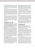 Mahepõllumajanduslik seemnekasvatus - Maheklubi - Page 7