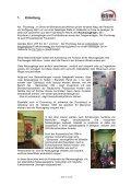 Der Notausgang - dz-schliesstechnik gmbh - Page 3