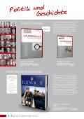 NEU - Lingen Verlag - Seite 2