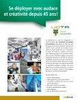 Connexion - Université du Québec - Page 2