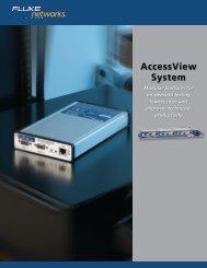 Download PDF - Frame Communications Ltd