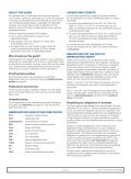 Guide to depreciating assets 2013 - Australian Taxation Office - Page 4