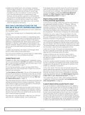 Guide to depreciating assets 2013 - Australian Taxation Office - Page 6