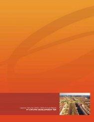 cover_CD_1.cdr - Ciputra Development