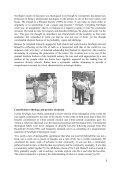 Lesslie Newbigin - EFS Mittsverige - Page 2