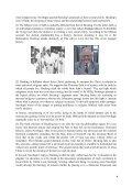 Lesslie Newbigin - EFS Mittsverige - Page 4
