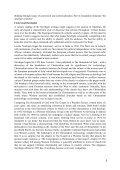 Lesslie Newbigin - EFS Mittsverige - Page 5