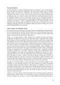 Lesslie Newbigin - EFS Mittsverige - Page 6