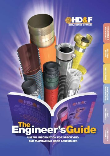 Engineer'sGuide - Arco