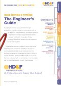 Engineer'sGuide - Arco - Page 3