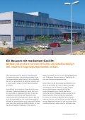 Kalzip® aktuell - Seite 3