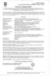 Avastin (Bevacizumab 100 mg)