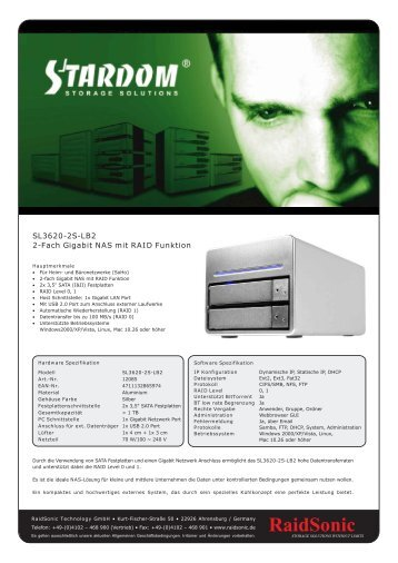 Use this firmware on i-stor is02gl · issue #6 · tobiaswaldvogel.