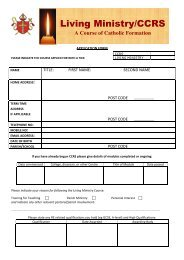 Application form - Grasshopper Hosting