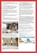 The Mill, Belton Road, Epworth - Grice & Hunter - Page 3