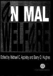 animal welfare-scan.pdf - Atrium