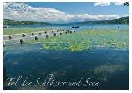 PDF Seetal Tourismus - Balance Hotels