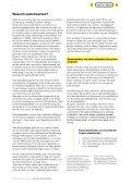 Samen werken in de wijk - Landelijke Huisartsen Vereniging - Page 4