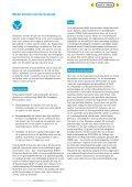 Samen werken in de wijk - Landelijke Huisartsen Vereniging - Page 7