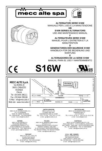 mecc alte spa?quality\\\=85 mx341 avr wiring diagram 23020 e000 u2022 mifinder co on meccalte Basic Electrical Wiring Diagrams at couponss.co