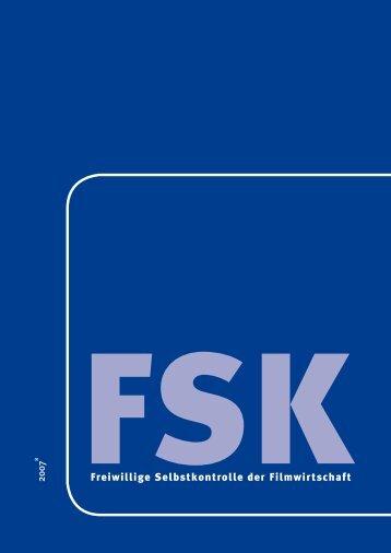 PDF-Download - SPIO