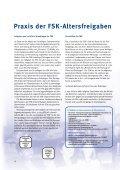 PDF-Download - SPIO - Page 4