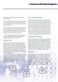 PDF-Download - SPIO - Page 5