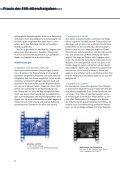 PDF-Download - SPIO - Page 6