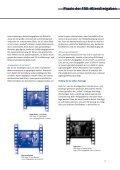PDF-Download - SPIO - Page 7