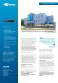 (PL) - Case Study TOPAZ - Barracuda Networks - Page 2