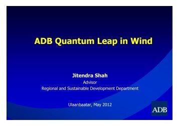 Session 3.1 – Jitendra Shah - K.lenz.name